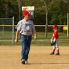 Dwight Baseball 4-30-11-125