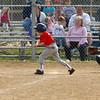 Dwight Baseball 4-30-11-28