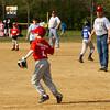 Dwight Baseball 4-30-11-128