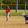 Dwight Baseball 4-30-11-149
