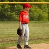 Dwight Baseball 4-30-11-45