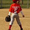 Dwight Baseball 4-30-11-98