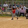 Dwight Baseball 4-30-11-9