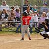 Dwight Baseball 4-30-11-88