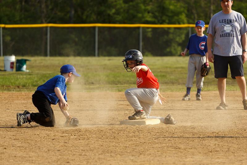 Dwight Baseball 4-30-11-152