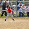 Dwight Baseball 4-30-11-44