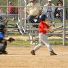Dwight Baseball 4-30-11-113