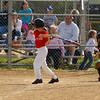 Dwight Baseball 4-30-11-65