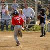 Dwight Baseball 4-30-11-158