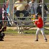 Dwight Baseball 4-30-11-122