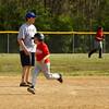 Dwight Baseball 4-30-11-92