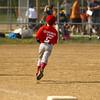 Dwight Baseball 4-30-11-111