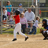 Dwight Baseball 4-30-11-64