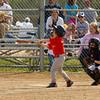 Dwight Baseball 4-30-11-76