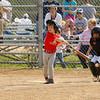 Dwight Baseball 4-30-11-77