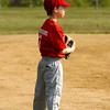Dwight Baseball 4-30-11-50