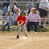 Dwight Baseball 4-30-11-38