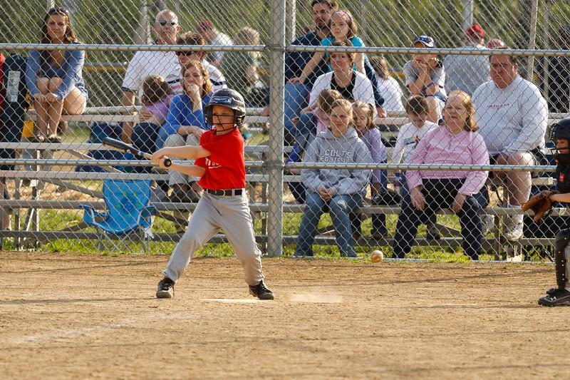 Dwight Baseball 4-30-11-143