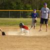 Dwight Baseball 4-30-11-151