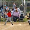 Dwight Baseball 4-30-11-32
