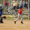 Dwight Baseball 4-30-11-114