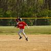 Dwight Baseball 4-30-11-91