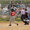 Dwight Baseball 4-30-11-72