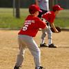 Dwight Baseball 4-30-11-52
