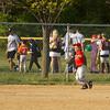 Dwight Baseball 4-30-11-133