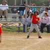 Dwight Baseball 4-30-11-34