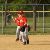 Dwight Baseball 4-30-11-108