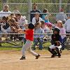 Dwight Baseball 4-30-11-82