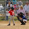 Dwight Baseball 4-30-11-75