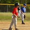 Dwight Baseball 4-30-11-154