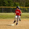 Dwight Baseball 4-30-11-164