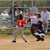 Dwight Baseball 4-30-11-71