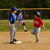 Dwight Baseball 4-30-11-80