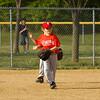 Dwight Baseball 4-30-11-107