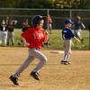 Dwight Baseball 4-30-11-168