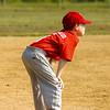 Dwight Baseball 4-30-11-59