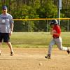 Dwight Baseball 4-30-11-150