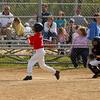 Dwight Baseball 4-30-11-68