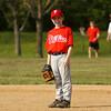Dwight Baseball 4-30-11-126