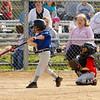 Dwight Baseball 4-30-11-51