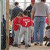 Dwight Baseball 4-30-11-1