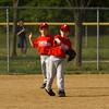 Dwight Baseball 4-30-11-109