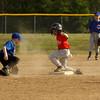 Dwight Baseball 4-30-11-153