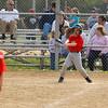 Dwight Baseball 4-30-11-35