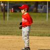 Dwight Baseball 4-30-11-97