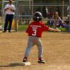 Dwight Baseball 4-30-11-96